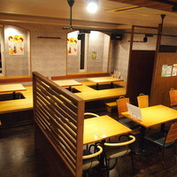 みさき食堂 -