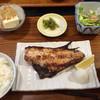 魚魚炉 - 料理写真: