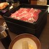 かごの屋 - 料理写真: