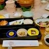 勝浦ホテル三日月 - 料理写真: