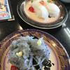 魚魚丸さざ波亭 - 料理写真: