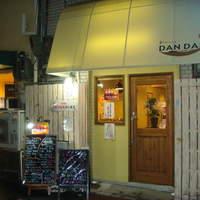DANDAN -