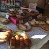 手造りパンの店 モルフェ - 料理写真: