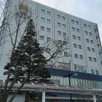 ホテルメッツ八戸 - ホテルメッツ八戸