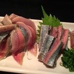 旬彩Dining ちゃくら - 新鮮 美味しい