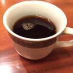 46799877 - セルフサービスのコーヒー付