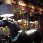 BARBARA market place 151 -