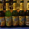 フライングブルワリー(スウェーデンの地ビール)