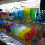 46802678 - 沖縄ガラス