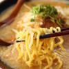 麺屋そら - 料理写真: