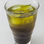 ムッチーズ カフェ -