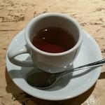 46805234 - セットの紅茶