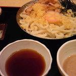 千姫茶屋 -