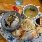 デポー 京町店 - 岐阜、名古屋も真っ青な内容です♪