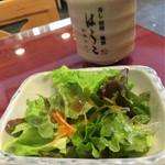 寿司・料理・地酒 はらこ -