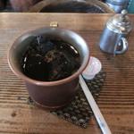 46814881 - アイスコーヒー