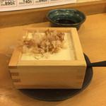 46822840 - きます豆腐