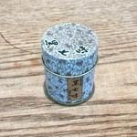 円山 古今 - 山椒香る真黒七味です。