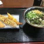 綾小町 - 料理写真: