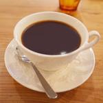 VAULT COFFEE - ボルトブレンド(450円)