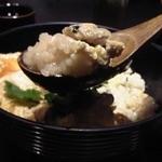 美食米門 - [料理] ご飯 & 鶏肉 アップ♪w