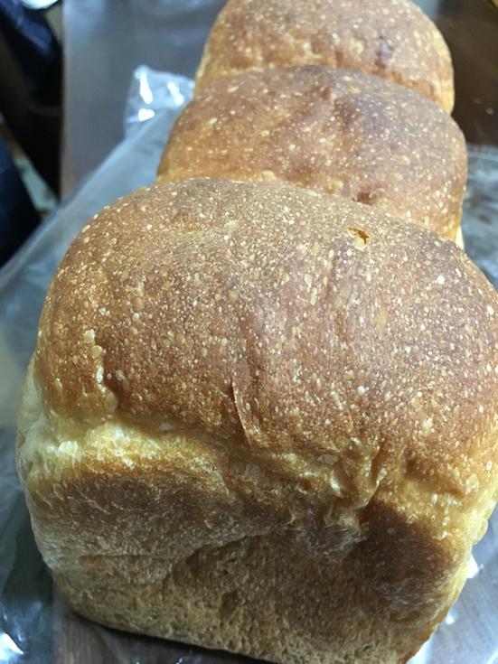 パン工房 七人姉妹