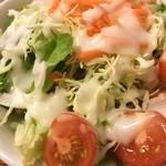 THE29KITCHEN - サラダ