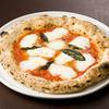 Trattoria&Pizzeria LOGIC - 料理写真: