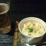 楽酒菜 輪 -