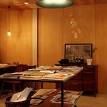 シーエムツー カフェ - どこを撮っても画になります 2016年1月27日撮影