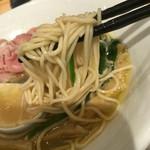 46862629 - 麺リフト