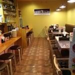 SHIVAJIインドレストラン&バー -