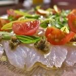 魚の家BAL -