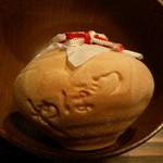 46877839 - 懐中汁粉