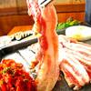 韓国食堂 チャン - 料理写真:
