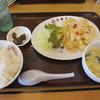 大阪王将 鴨島店