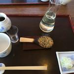 46889940 - 大雪渓 純米吟醸