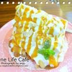 One Life -