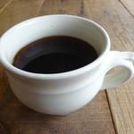 46892143 - コーヒー