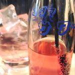 串カツ田中 - バイスサワー