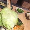 しゃぶしゃぶ温野菜 石和店