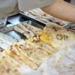 阪神名物 いか焼き - 作成中
