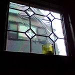 デュボワ - 窓