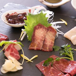 九州料理★食べ歩きの旅が大阪で実現