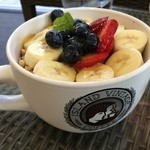 Island Vintage Coffee Royal Hawaiian Center -