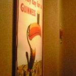 木多郎 - 品の良いポスター