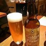46950163 - モクモクの地ビール