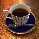 オクダローストカフェ - ガテマラ
