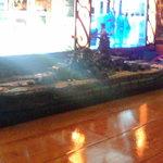 VODKA BAR Taro's Style - 粘土の戦艦