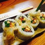 宮古ROOL寿司